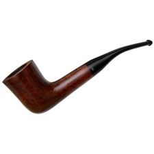English Estates Commodore Smooth Bent Dublin (Unsmoked)
