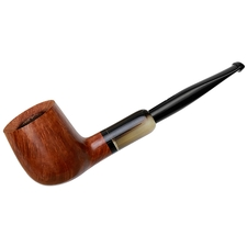 English Estates Dunhill Root Briar with Horn (4103) (2011)