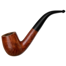 English Estates Coventry Smooth Bent Billiard (45)
