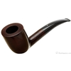 English Estates Dunhill Collector Bruyere (HT) (2002) (Unsmoked)