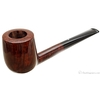 English Estates Dunhill Collector Bruyere (STD) (HT) (1996) (Unsmoked)