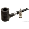 English Estates Dunhill Shell Briar (Eight Maids a-milking) (5122) (490/500) (2000) (Unsmoked)