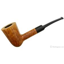 English Estates James Upshall Smooth Freehand Dublin (FH) (Ex.L.) (B)