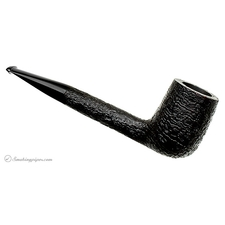 English Estates Dunhill Shell Ring Grain (3110) (2001)