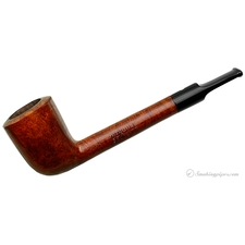 English Estates Dunhill Root Briar (952) (4) (R) (1975)