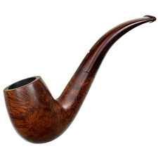 English Estates Dunhill Amber Root (3102) (1995)