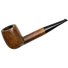 English Estates Dunhill Root Briar (5110) (1996)