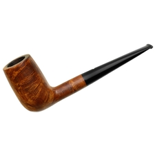 English Estates Dunhill Root Briar (51122) (1978)