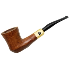 French Estates Butz-Choquin Camargue Smooth Bent Dublin (1845)