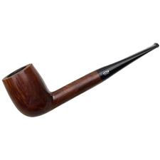 French Estates Mastercraft Straight Grain Billiard