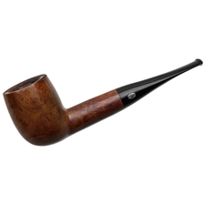 French Estates GBD Speciale Standard Billiard (2515) (pre-1980)