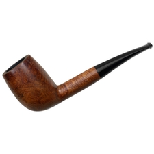French Estates Hall of Fame Smooth Billiard (93)