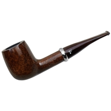 French Estates Butz-Choquin Hera Billiard (1604) (9mm) (Unsmoked)