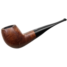 French Estates Chacom Smooth Bent Egg (U8)