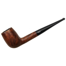 French Estates Ropp Vulcanite Smooth Billiard (93)