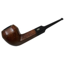 French Estates GBD Eminence Smooth Bulldog (28)