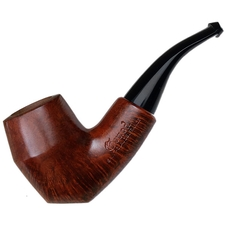 French Estates Genod Smooth Rhodesian (Unsmoked)
