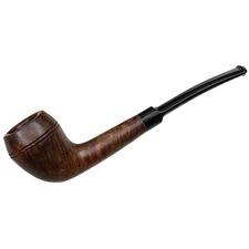 French Estates GBD Speciale Rhodesian (108) (pre-1980) (Replacement Stem)