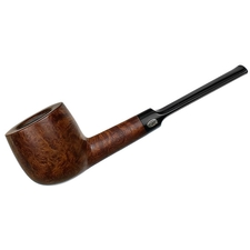 French Estates GBD Speciale Standard Smooth Pot (9437) (pre-1980)