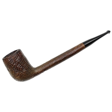 French Estates S.T. Dupont Sandblasted Canadian (305)