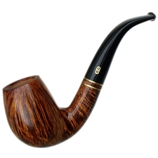 French Estates Chacom Club Billiard (851) (Unsmoked)