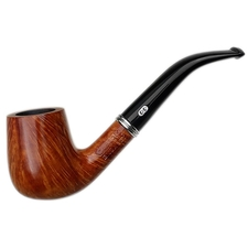 French Estates Chacom Embassy Smooth Bent Billiard