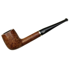 French Estates Butz-Choquin Rio Smooth Billiard