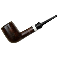 French Estates Butz-Choquin Jumbo Smooth Billiard (Geante) (1398) (Unsmoked)