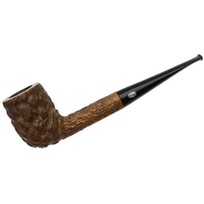 French Estates GBD Sierra Carved Billiard (133) (pre-1980)
