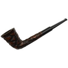 French Estates Lacroix Rusticated Dublin (*) (1) (Unsmoked)