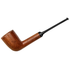 French Estates Dr. Plumb Flat-Grip Smooth Dublin (864) (Unsmoked)