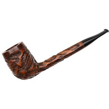 French Estates Lacroix Rusticated Canadian (*) (S.A.) (13) (Unsmoked)