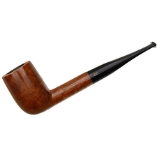 French Estates Chacom New Festival Smooth Billiard (183)