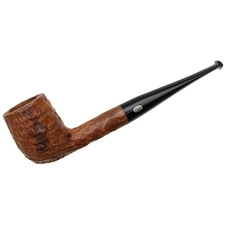French Estates GBD New Era Chenonceaux Sandblasted Billiard (210L)