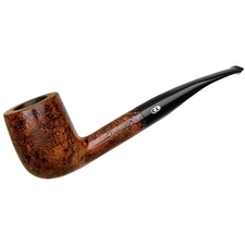French Estates Chacom Regate Smooth Bent Billiard (866)