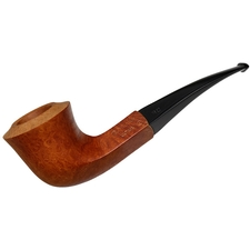 French Estates Butz-Choquin Ultima Smooth Bent Dublin (Unsmoked)