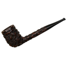 French Estates Lacroix Rusticated Canadian (*) (421) (Unsmoked)