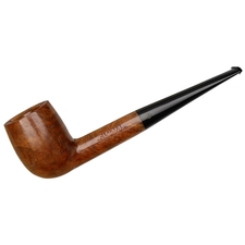 French Estates Jeantet Smooth Billiard (13) (Unsmoked)