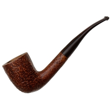 French Estates Wessex Sandblasted Bent Dublin (603)