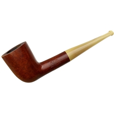 French Estates Ropp Grand Luxe Smooth Dublin (22)