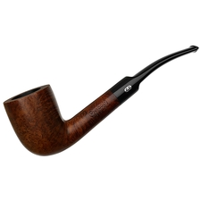 French Estates Chacom Etoile Smooth Bent Dublin (44S)