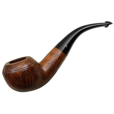 Irish Estates Peterson Kildare Smooth (999) (P-Lip)