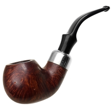 Irish Estates Peterson System Standard Smooth (302) (Fishtail)