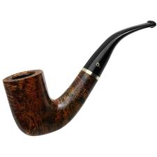 Irish Estates Peterson Kinsale (XL20) (Fishtail) (Unsmoked)
