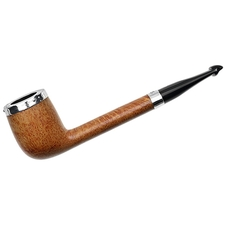Irish Estates Peterson Silver Cap Natural (264) (P-Lip) (2014)