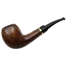 Irish Estates Peterson Kinsale Smooth (XL25) (Fishtail)