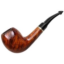 Irish Estates Peterson Kinsale Smooth (XL25) (P-Lip)