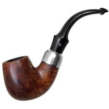 Irish Estates Peterson System Standard Smooth (314) (P-Lip)