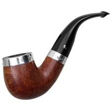 Irish Estates Peterson Silver Cap (X220) (P-Lip)