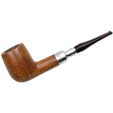 Irish Estates Peterson Natural Spigot (X105) (Fishtail)